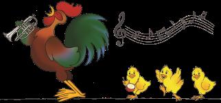 École de musique de Treyvaux